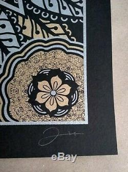 Dave Matthews Band Official Limited Edition Concert Poster 2010 Saratoga NY SPAC