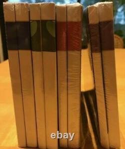 GRATEFUL DEAD DAVE'S PICKS SUB 2012 1,2,3,4 With BONUS DISC NEW SEALED! NUMBERED