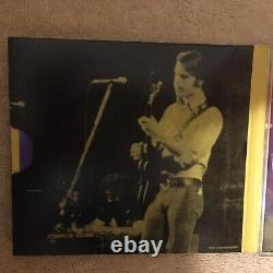 GRATEFUL DEAD Dave's Picks Vol. 14 Academy of Music, NY 3/26/72 + Bonus CD