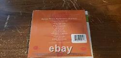Grateful Dead Dave's Picks Vol. 18 Orpheum, San Fran 7/17/76 New + Bonus Disc