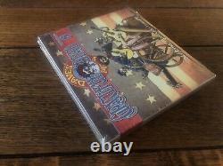 Grateful Dead Dave's Picks Vol. 8 Fox Theatre 11/30/80 (Sealed/RARE/Ships Fast)
