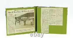 Grateful Dead Dave's Picks Volume 16 28 March 1973 Springfield MA