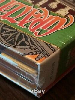 Grateful Dead Daves Picks Vol. 10 & Bonus CD! New! Grateful Dead Daves Picks