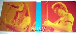 Grateful Dead Daves Picks Volume 12, Colgate University, NY 11/4/77