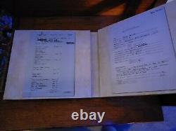 Grateful dead dave's picks Volume 5 Pauley Pavillion UCLA 11/17/73
