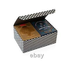 Art Of Play Black Box 2020 Playing Cards Limited Edition Exclusive Dan & Dave