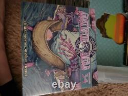 Daves Pics Volume 33, 34 (avec Disque Bonus) Et 35