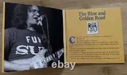 Edition Limitée Grateful Dead Daves Picks Volume 5 (8065/13000)