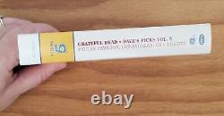 Grateful Dead Dave Choisit Vol. 5