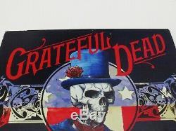 Grateful Dead Dave Sélection Tripadvisor 2013 Bonus Disc CD Fillmore Aud Sf Ca 21/12/1969 Dp 6