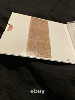 Grateful Dead Dave's Picks 3 Volume Three Chicago IL 22/10/1971 + 21/10/71 3 CD