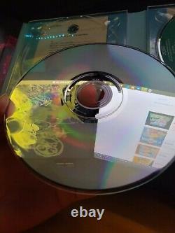 Grateful Dead Dave's Picks Vol 9 5/14/74