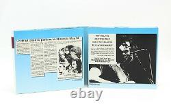 Grateful Dead Dave's Picks Volume 9 14 Mai 1974 Missoula Montana