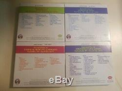 Grateful Dead Daves Choisit CD Volumes 13,14,15,16. A Partir De 2015 Choix De Dave
