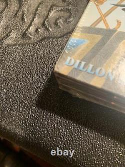 Grateful Dead Daves Choisit Le Volume 2 Avec Un Disque De Bonus Scellé