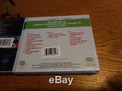 Nouveau! Grateful Dead Dave's Choisit Vol 5, 6 Et 7 Avec Bonus Disc (newithsealed!) Wow