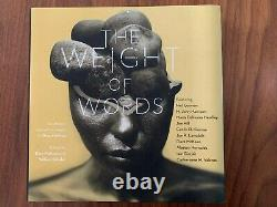 The Weight Of Words Signed Limited Edition / Neil Gaiman, Dave Mckean Et Plus Encore